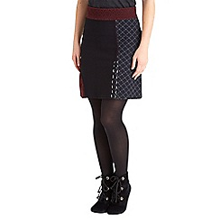 Joe Browns - Multi coloured distinctive skirt