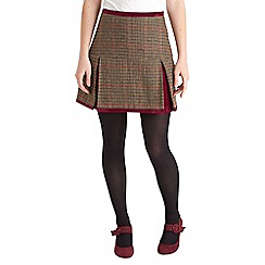 Joe Browns - Multi coloured heritage skirt