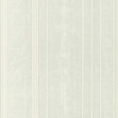 Superfresco Paintables - White Bruno Wallpaper