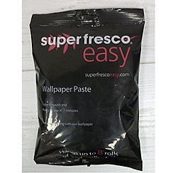 Superfresco Easy - Wallpaper Paste
