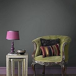 Superfresco Easy - Dark Grey Plain Wallpaper