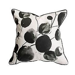 Graham & Brown - Bloom Honesty 2 Cushion