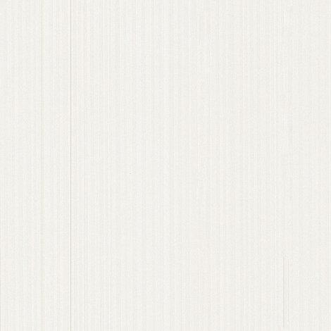Superfresco Paintables - White Sprint Wallpaper