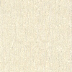 Superfresco Easy - Beige Spunsilk Wallpaper