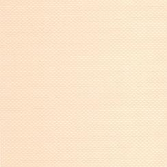 Superfresco - Beige weave wallpaper