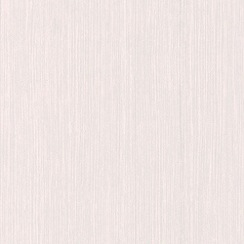 Superfresco Paintables - White Monaco Wallpaper