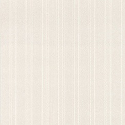 Superfresco Paintables - White Contemp Strike Wallpaper