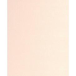 Superfresco - Cream Rivoli Wallpaper