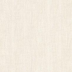 Graham & Brown - Grey Plain Tapestry Wallpaper
