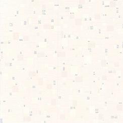 Contour - Pastels Spa Wallpaper