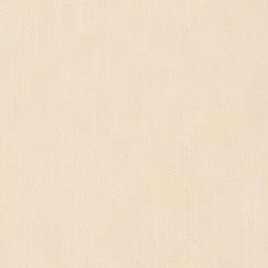 Superfresco Easy - Cream Affinity Wallpaper