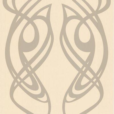 Barbara Hulanicki Oyster Diva BH Wallpaper - . -