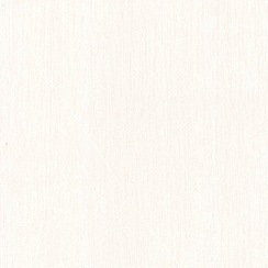 Superfresco Paintables - White 5TT Mercer wallpaper
