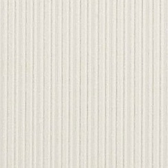 Superfresco Paintables - White Arran Wallpaper