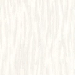 Superfresco Paintables - White Reva Wallpaper