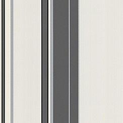 Superfresco Easy - Grey Gradient Wallpaper