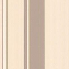 Superfresco Easy - Mocha Gradient Wallpaper