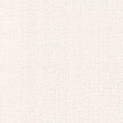 Superfresco - White Aaron Wallpaper
