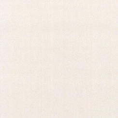 Superfresco Paintables - White Bobbles Wallpaper