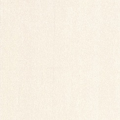 Premier - White Vesta Texture Premier Wallpaper