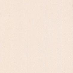 Premier - Beige Vesta Texture Premier Wallpaper