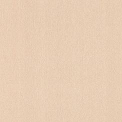 Premier - Gold Vesta Texture Premier Wallpaper