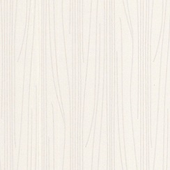 Superfresco Paintables - White Subway Wallpaper