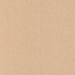 Premier - Gold Premier Heston Wallpaper