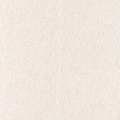 Premier - Silver Premier Heston Wallpaper