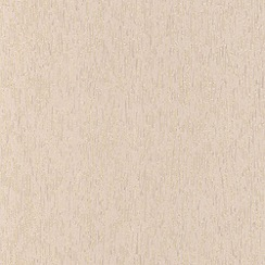 Premier - Beige Premier Heston Wallpaper