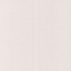 Superfresco - White Barley Wallpaper