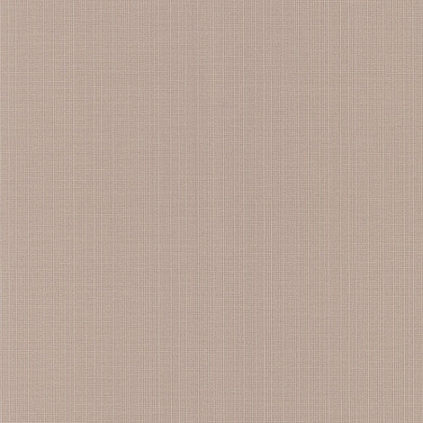Superfresco - Beige Barley wallpaper