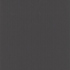 Superfresco - Charcoal Barley Wallpaper