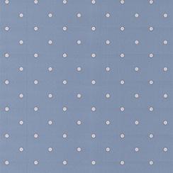 Contour - Pastel Dotty Wallpaper