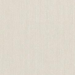 Superfresco - Cream Farah Wallpaper