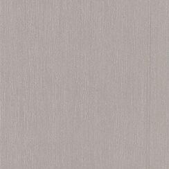 Superfresco - Taupe Farah Wallpaper