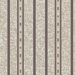 Superfresco - Natural Hunslow Wallpaper