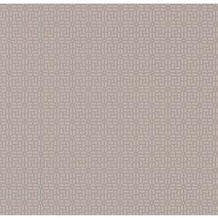 Laurence Llewelyn-Bowen - Salizzada Smoke LLB Wallpaper