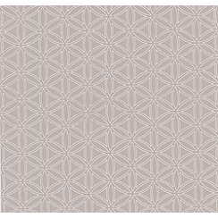 Laurence Llewelyn-Bowen - Limestone Gloriental LLB Wallpaper