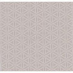 Laurence Llewelyn-Bowen - Limestone Gloriental LLB Wallpaper