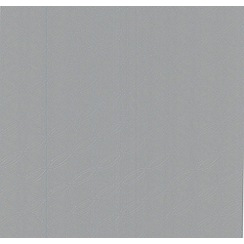 Laurence Llewelyn-Bowen - Grey Gloriental LLB Wallpaper