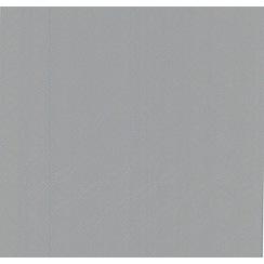 Laurence Llewelyn-Bowen - Grey Gloriental LLB Wallpaper