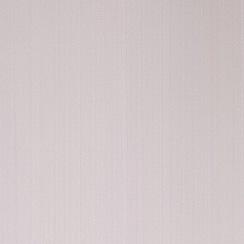 Laurence Llewelyn-Bowen - White Marble Portego Wallpaper