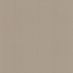 Laurence Llewelyn-Bowen - Smoke Portego Wallpaper