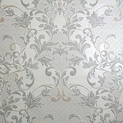 Superfresco - Dove Abigail wallpaper