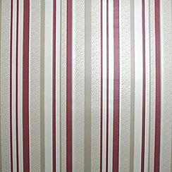 Superfresco - Ruby isobel wallpaper