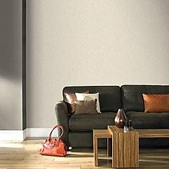 Superfresco - Sand gabardine wallpaper