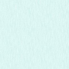 Superfresco - Duck Egg Apollo Wallpaper