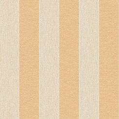 Superfresco - Cream/Sand Ariadne Wallpaper