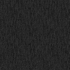 Superfresco - Black Rhea Wallpaper